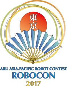 abu-robocon-2017-japan