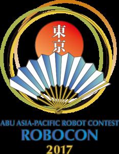 abu-robocon-2017-japan
