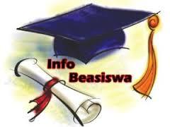 Tes Beasiswa Sampai Lulus Sarjana & Diploma III  TA. 2017/2018 Gel II