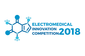 "Tim Mahasiswa Teknik Elektro Lolos Seleksi Proposal ""Electromedical Innovation Competition 2018"""