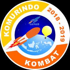 Tim Roket Brahmana Lolos Seleksi Tahap 2 Komurindo Kombat 2018