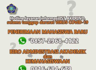 hotlineakprind