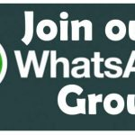 groups whatsapp