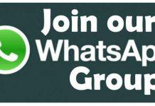 groups whatsapp