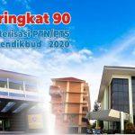 klasterisasi-AKPRIND_2-1068x719